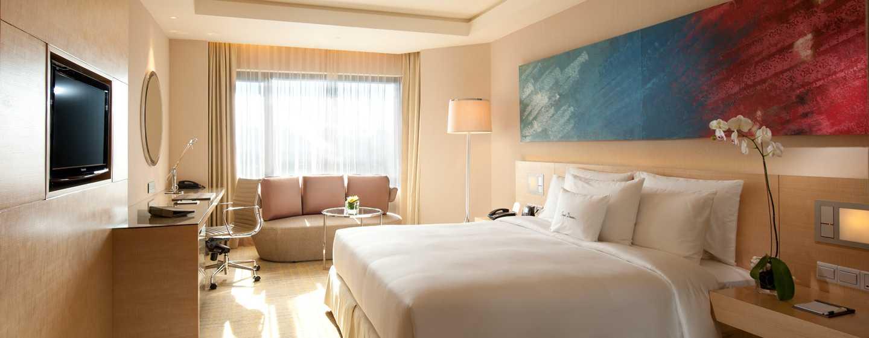 kuala lumpur hotels – doubletree by hilton hotel kuala lumpur, Hause deko