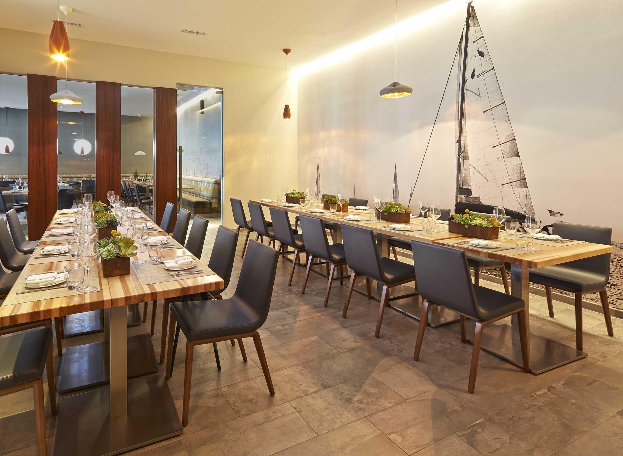 Hotel Mdr Marina Del Rey Tripadvisor