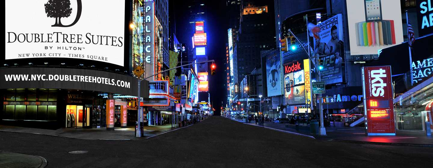 Hotels Near Penn Station New York Ny