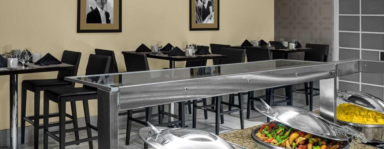 Gingers Restaurant