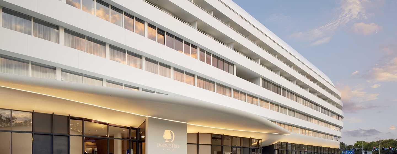 DoubleTree by Hilton Wroclaw, Polen – DoubleTree by Hilton Wroclaw
