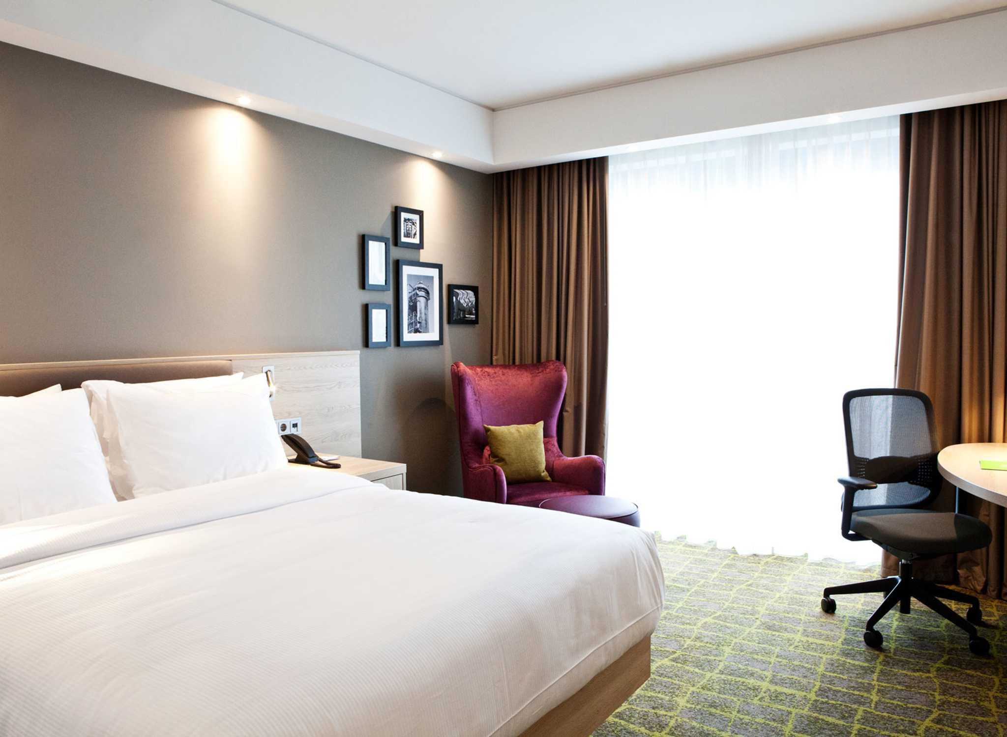 Hotel  Stunden Check In Berlin