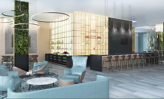 Outdoor Küche Aus Ungarn : Hilton hotels ungarn hotels in ungarn