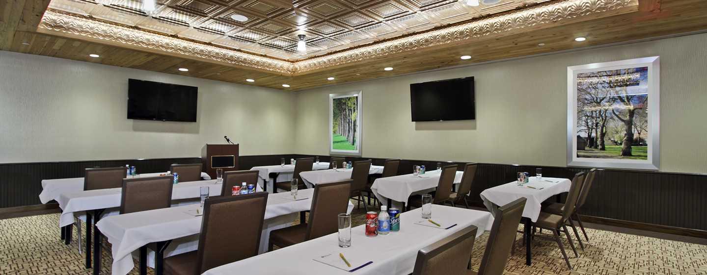 Hilton Garden Inn New York/Midtown Park Ave Hotel - Tagungsräume