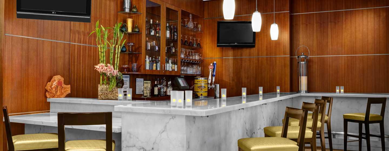 Hilton Garden Inn New York/West 35th Street, USA - Lobby Bar