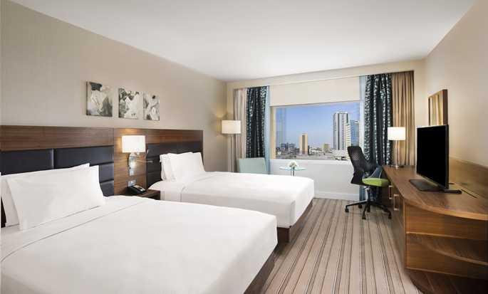 Hilton Garden Inn Ras Al Khaimah  Vereinigte Arabische Emirate
