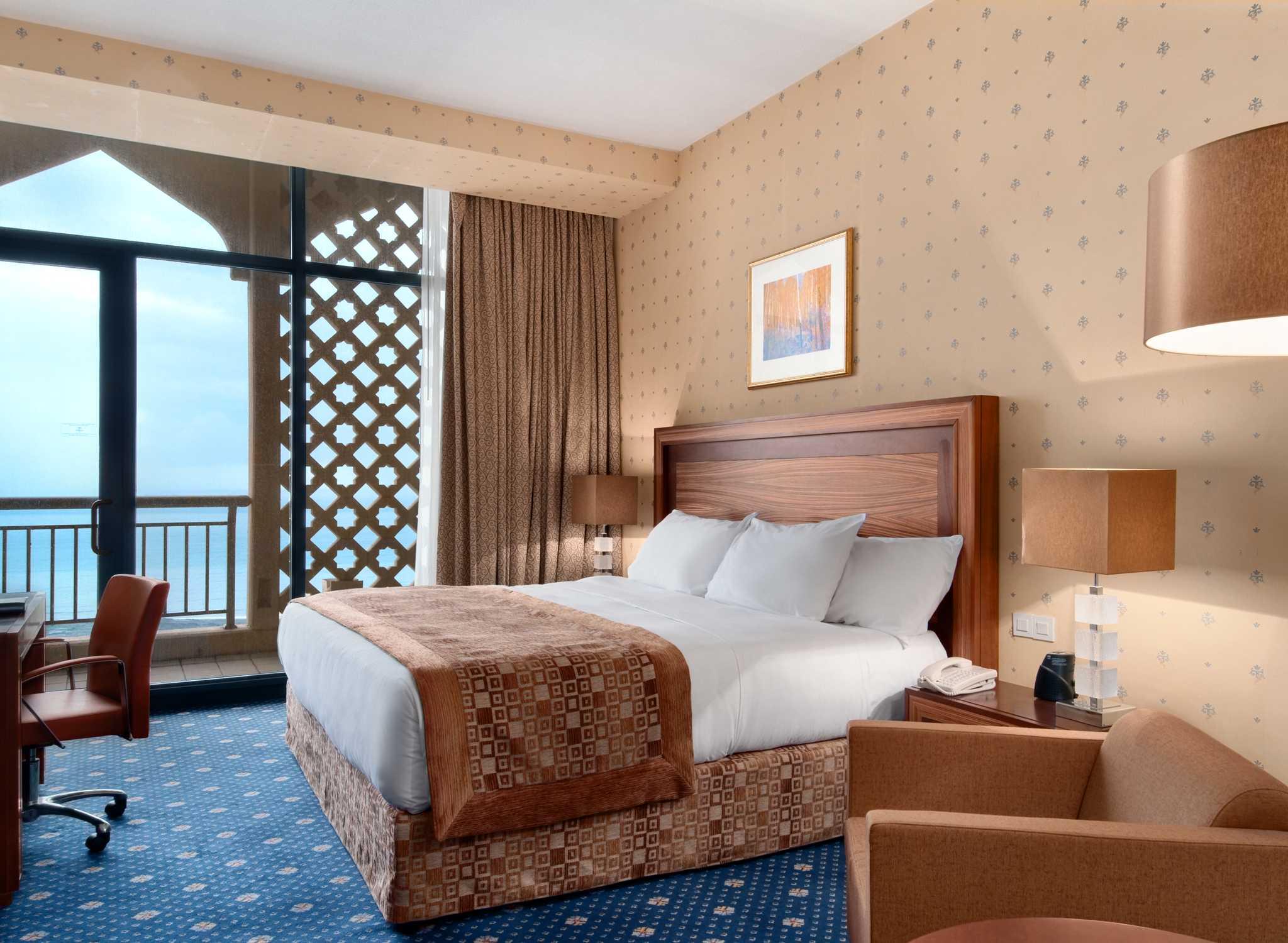 Salon moderne algerien for Design hotels mittelmeer
