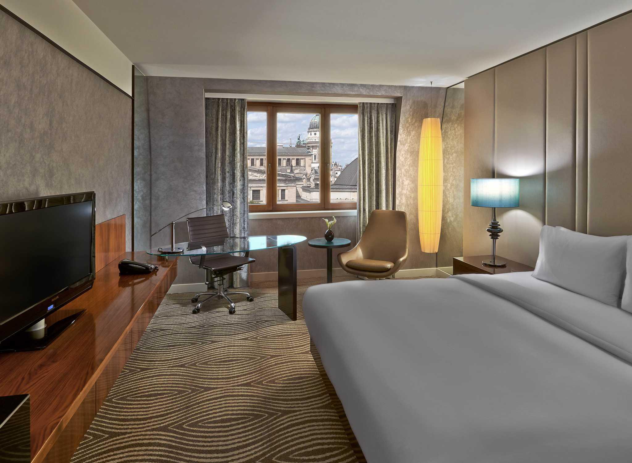 Hotel At Leonard Tripadvisor