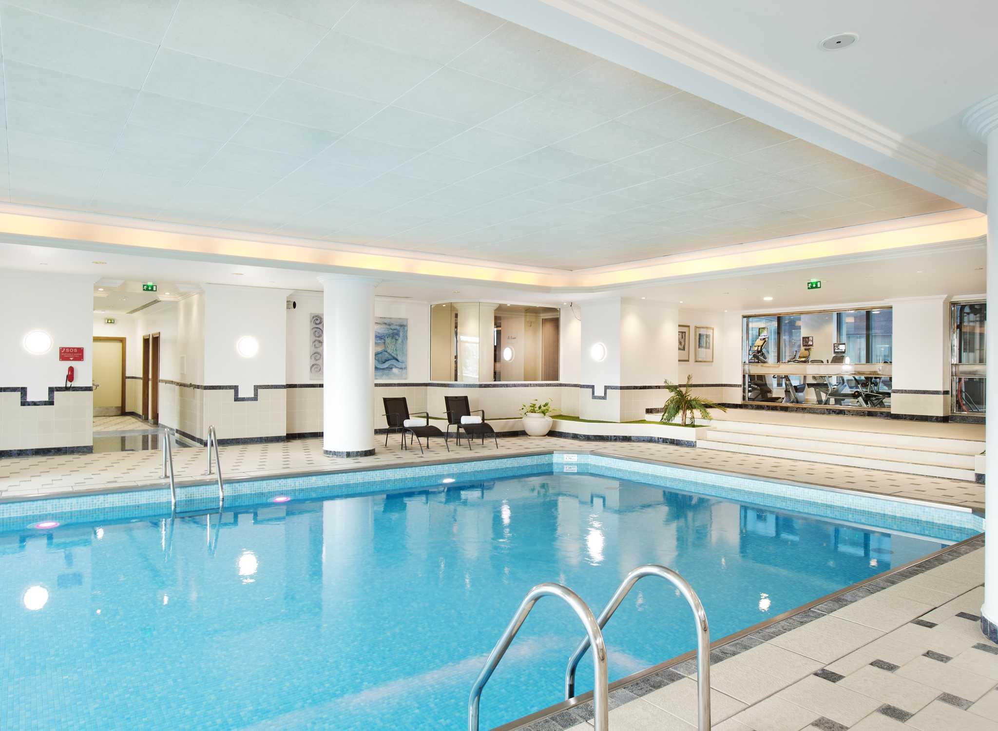 Hilton Hotels Resorts Frankreich