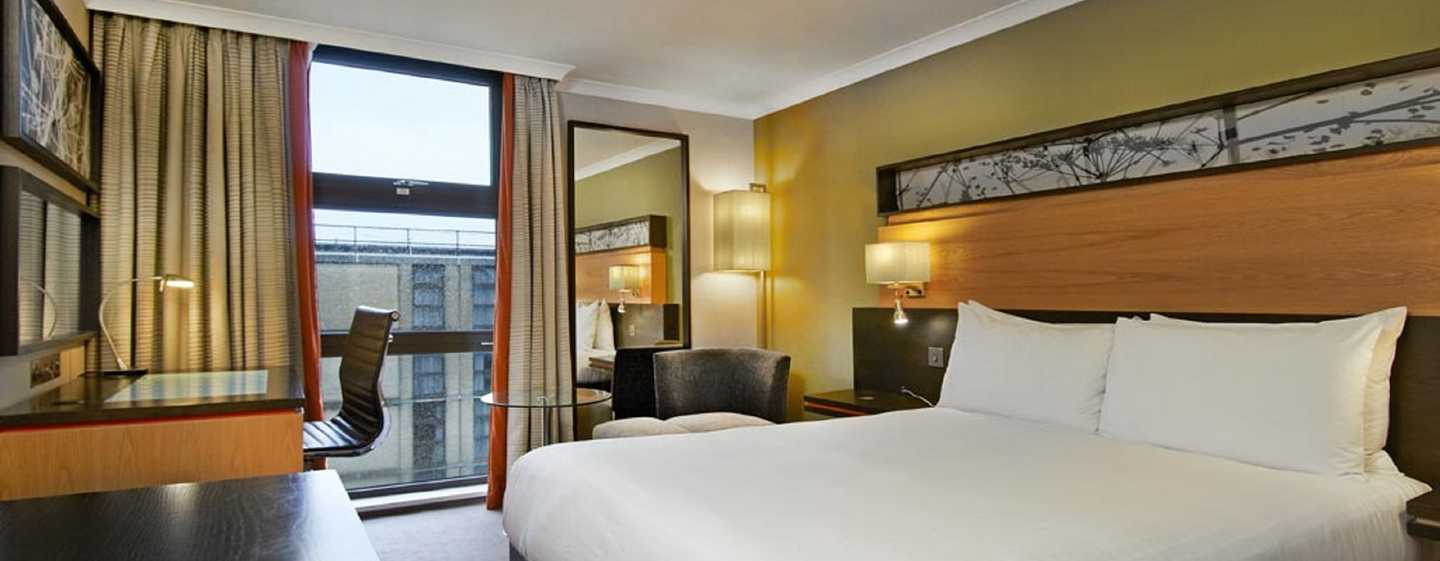 Hotels In Kensington Shepherds Bush Holland Park Und Chelsea