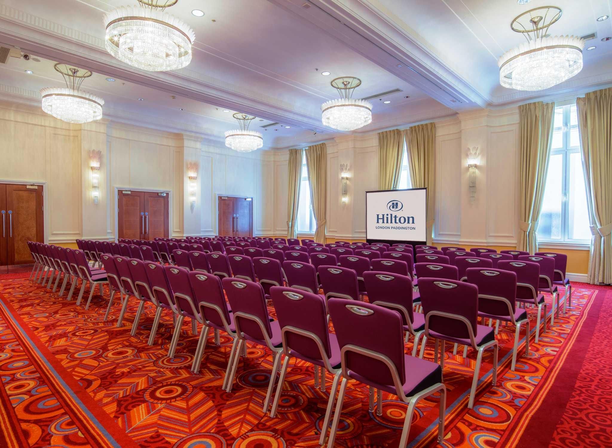 Portobello Hotel London Tripadvisor