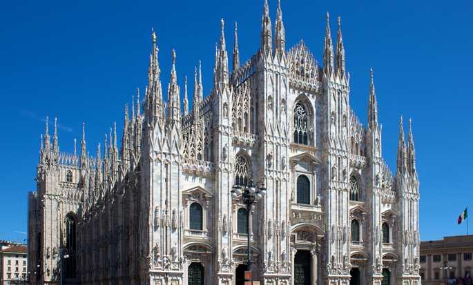 Hotels Im Stadtzentrum Von Mailand Hilton Milan Hotel Italien