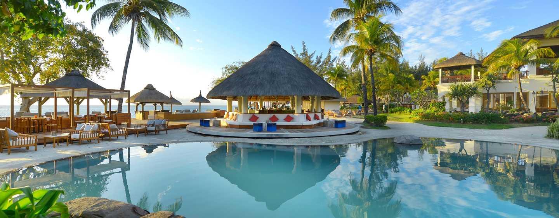 Ile Maurice Hotel Sugar Beach