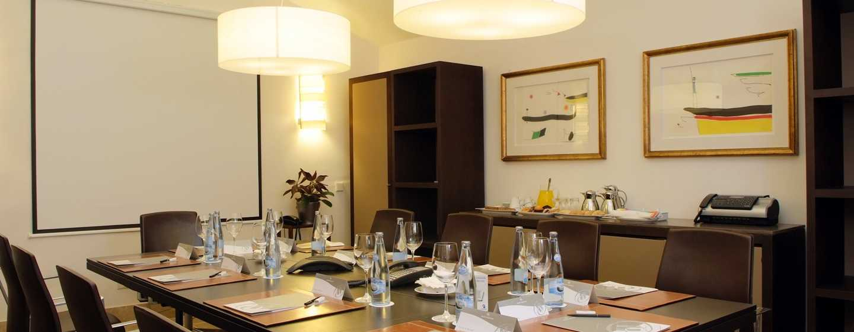 "Hilton Sa Torre Mallorca Resort, Spanien – Meetingraum ""Mora i Ferrer"""