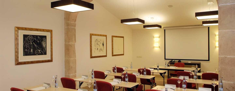 "Hilton Sa Torre Mallorca Hotel – Meetingraum ""Mora i Ferrer IV"""