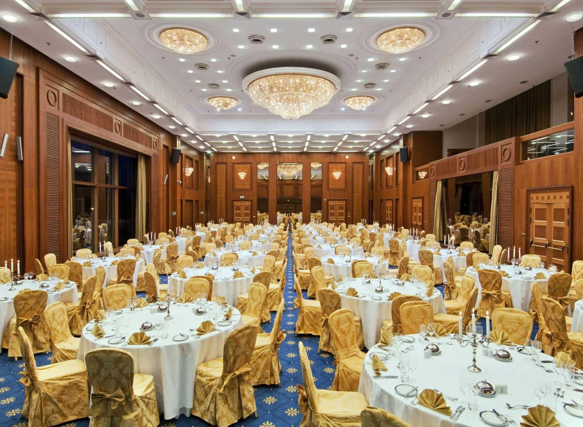 Praga  Hotel Prague Tripadvisor
