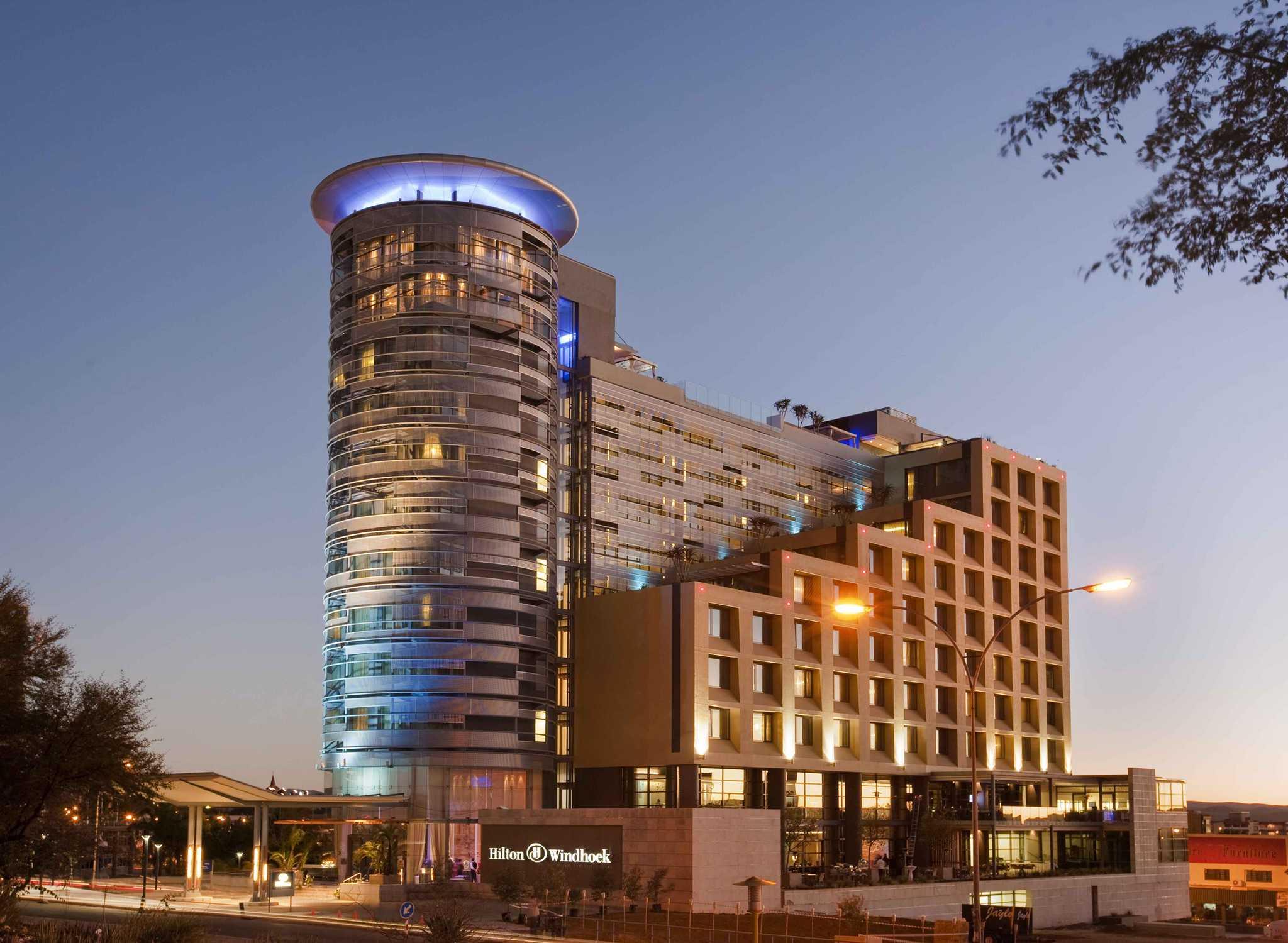 Grand Designs Johannesburg