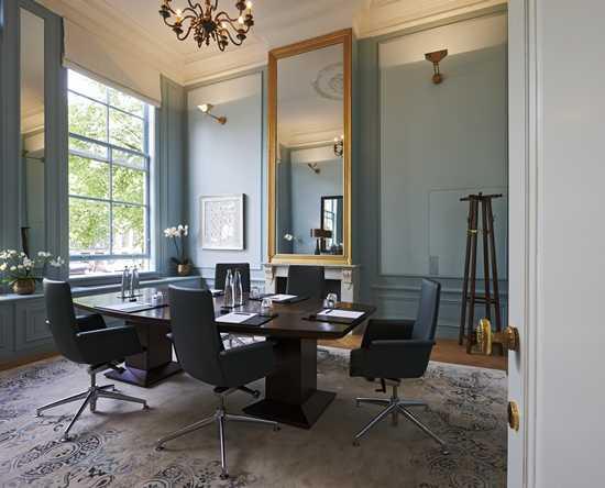 meetings konferenzen und events waldorf astoria. Black Bedroom Furniture Sets. Home Design Ideas
