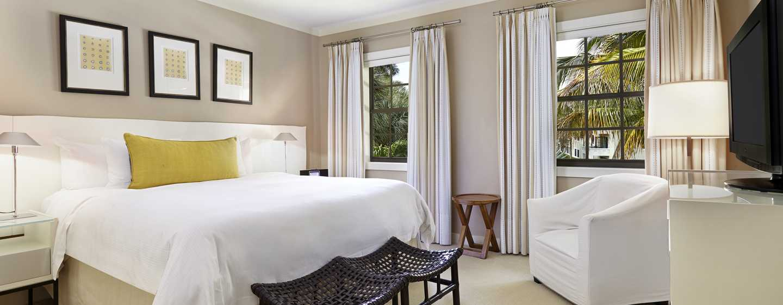 Boca Raton Resort & Club, A Waldorf Astoria Resort – Residential Suiten
