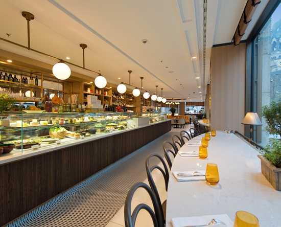restaurants und lounges waldorf astoria berlin. Black Bedroom Furniture Sets. Home Design Ideas