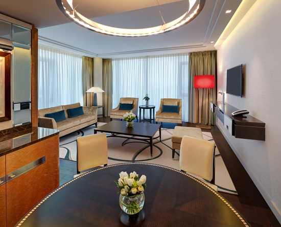 luxuszimmer und suiten – waldorf astoria berlin, Hause deko