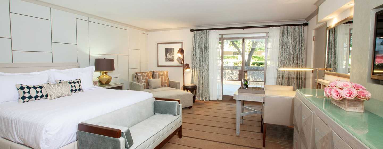 Arizona Biltmore, a Waldorf Astoria Resort Hotel, USA– Zimmer