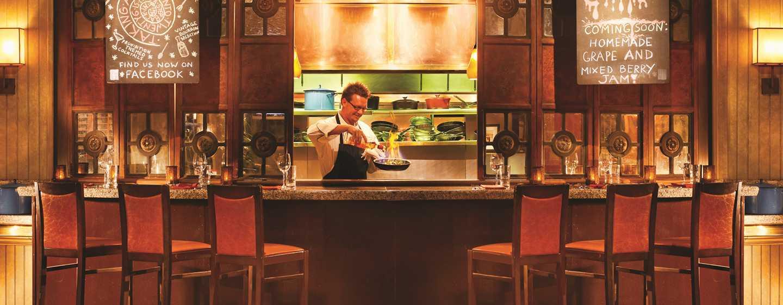 La Quinta Resort& Club, A Waldorf Astoria Resort, Kalifornien, USA– Twenty6