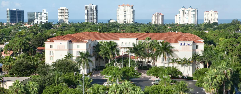 Herzlich willkommen im schönen Hotel, welches nur wenige Gehminuten vom Strand entfernt ist