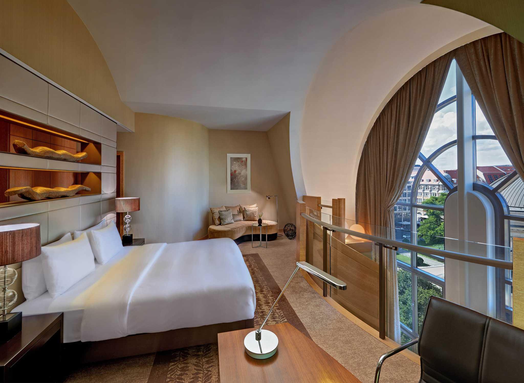 Hotel Lebensquelle Berlin Bewertungen