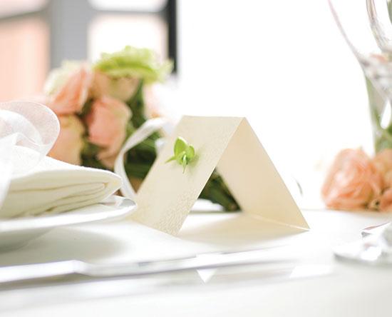 Waldorf Astoria Berlin hotel, Deutschland - Planen Sie Ihre Hochzeit