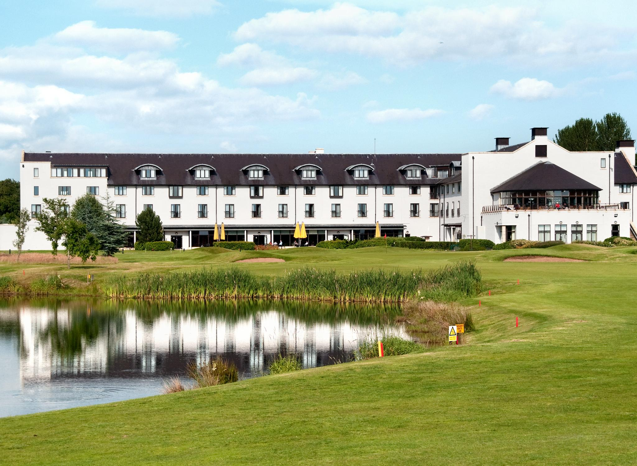 Removed_Dec4_2015_Hilton Belfast Templepatrick Golf & Country Club