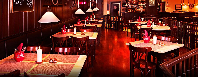 Restaurant Olympia Mainz dresden hotels an der frauenkirche in dresden