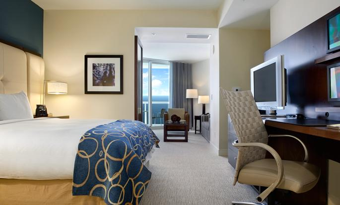 Oriental Massage Fort Lauderdale,