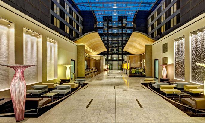 hilton worldwide hotel resorts deutschland. Black Bedroom Furniture Sets. Home Design Ideas