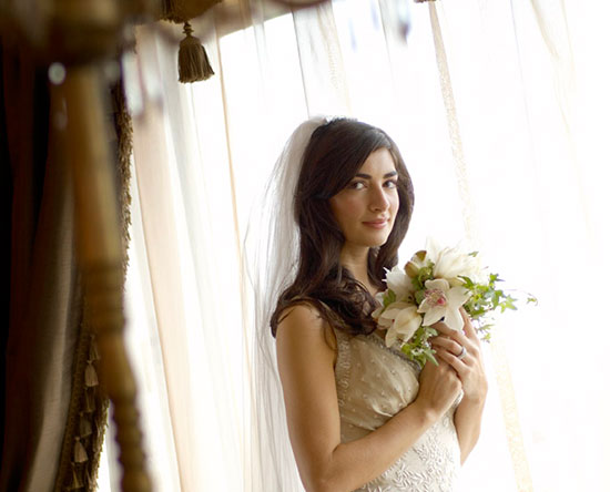 Conrad Istanbul Hotel, Türkei – Planen Sie Ihre Hochzeit