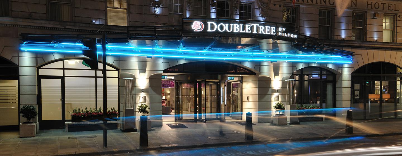 Das Hotel bietet Ihnen einen idealen Ausgangspunkt um die Stadt zu erkunden