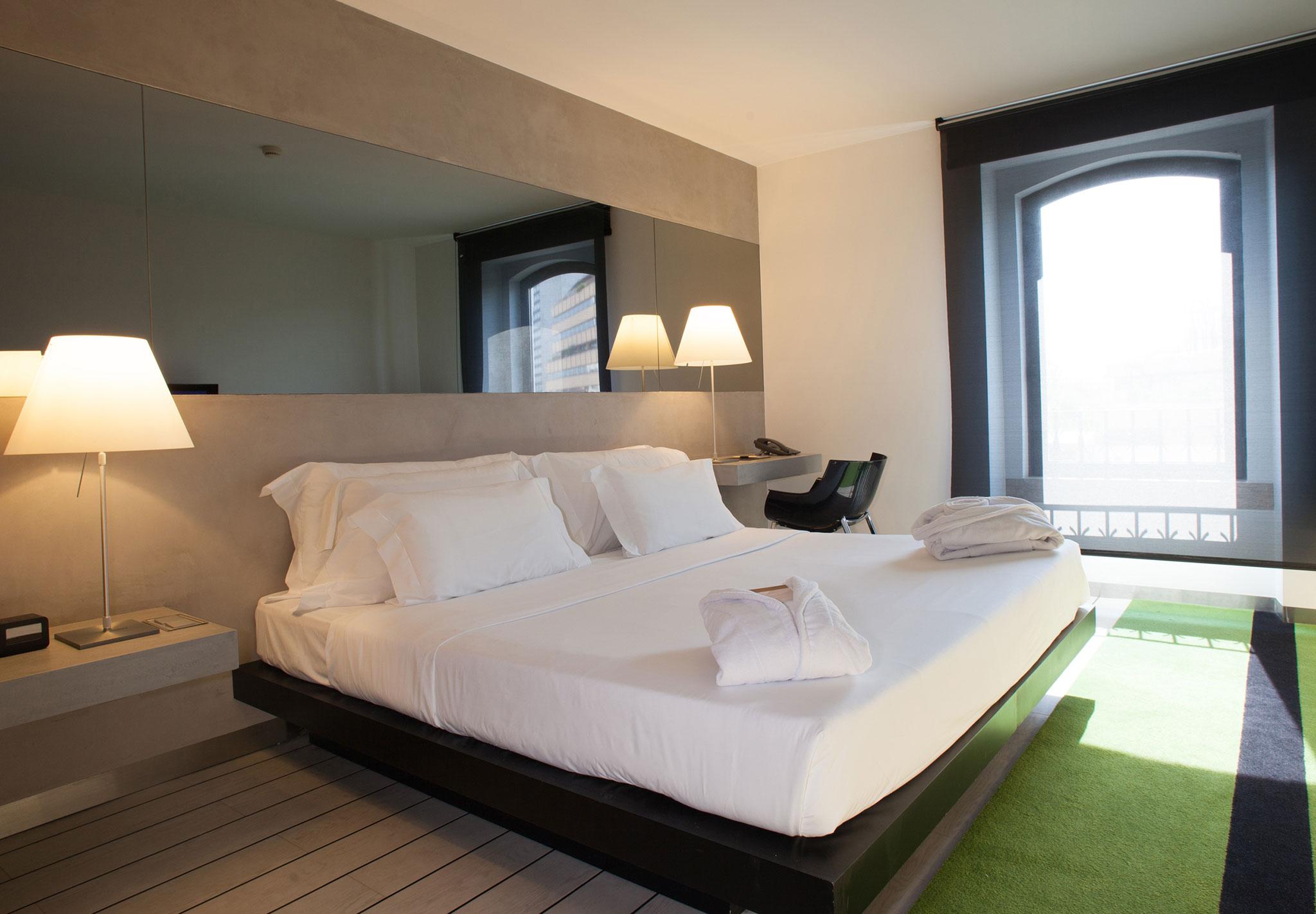 Hotels in Lissabon, Lissabon Hotels, Fontana Park
