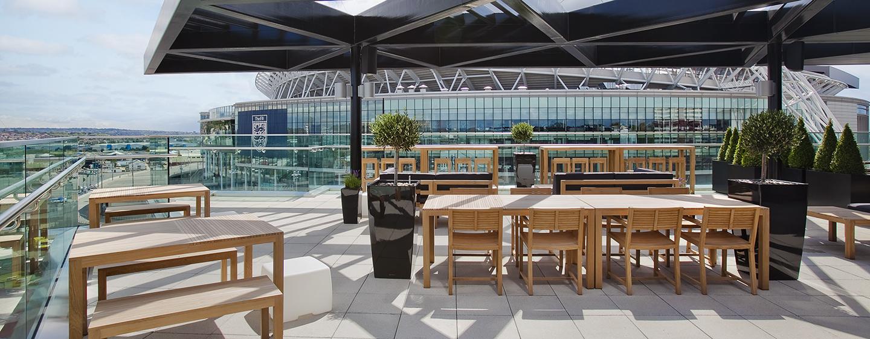 Hotels In London Nahe Heathrow
