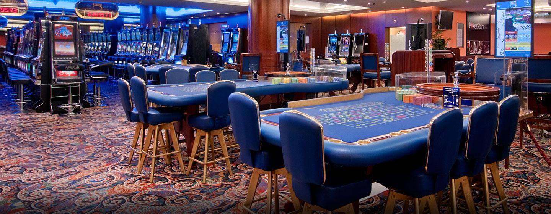 kazino-praga-hilton