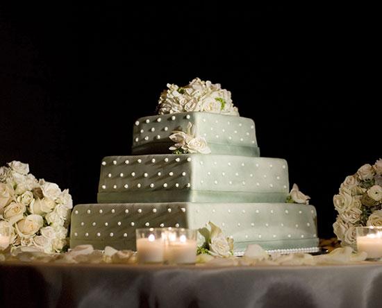 Waldorf Astoria Ras Al Khaimah hotel, VAE - Planen Sie Ihre Hochzeit