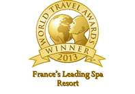Gewinner der World Travel Awards 2013